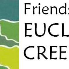 Friends of Euclid Creek (FOEC)