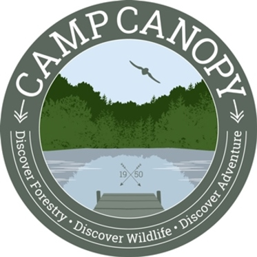High School Forestry and Wildlife Camp Scholarships
